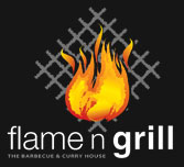 Flame n Grill